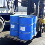 Recycled Base Oil SN 500 Exported  – Top Base Oil Exporter