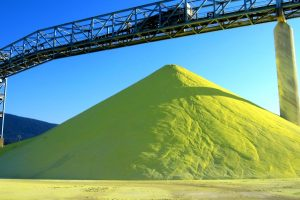 SULPHUR MAIN IMAGE PRODUCTS SECTION